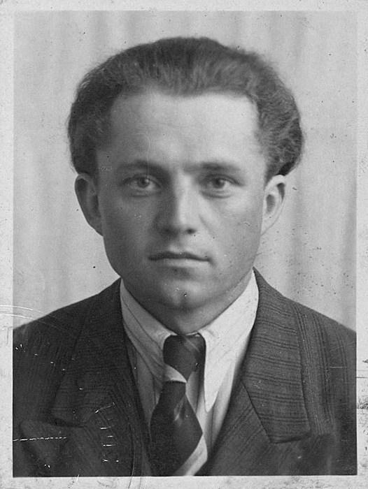 Hans Wilhelm Buchhorn